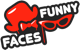 funnyfaces